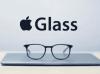 苹果AR眼镜传闻汇总 可能将于今年正式来临