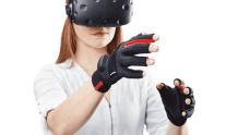 VR全景行业发展,对酒店行业的影响
