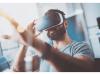 谁还在VR行业背水一战?
