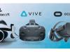 用于虚拟现实和增强现实应用的纺织电子产品