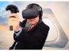 不声不响把VR做到全球第一,HTC又将进军真无线耳机行业?