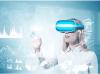 虚拟现实产业进入稳步发展期
