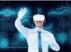苹果前高管工作变动,跟VR/AR头戴设备有关