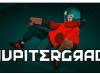 VR平台游戏《Yupitergrad》下周登陆PSVR平台