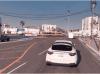 《GTA5》重制版即将上线,带你体验身临其境!如果可以用VR玩?