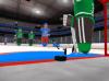 3v3多人VR冰球游戏《Pick-Up League Hockey》登陆Ocul