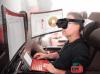 VR可以彻底改变办公室的工作方式