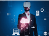 研究证明:VR、AR可以提升品牌认知度并加深客户联系