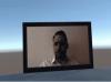 UBC研究:人类在VR世界中的表现和现实世界有一定差别