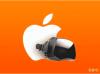 苹果 VR/AR 设备有戏,但售价依然不菲