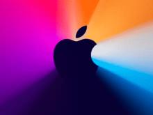 揭秘苹果即将的推出MR头显相关细节:配备双超高清8K显示屏
