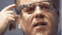 轻量级小型化AR眼镜将是未来发展方向