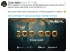 VR游戏《无界术士》系列总销量超20万份