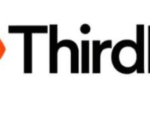 美军宣布采用ThirdEye的X2 MR智能眼镜