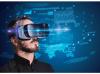 消息称苹果前硬件负责人正在监督 AR 和 VR 设备