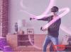 VR与AR两者的交融才是未来