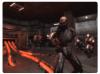 Cybershoes宣布支持经典VR射击游戏《Doom3Quest》