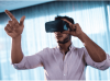 苹果前硬件高管转岗,跟VR/AR头戴设备有关