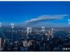 2021年泰科易全景相机将持续深化5G VR应用落地!