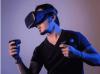 观点:VR游戏是硅谷大佬阴谋,帮玩家逃避现实,并对其精神控制