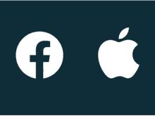 Facebook VR副总裁:VR/AR将继续同步增长