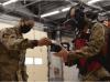 美军开展VR消防训练:VR在军事领域的应用不断推进