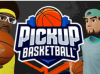 《皮卡篮球VR》大满贯将于下周登陆PC VR头显