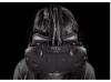 调查显示:199美元的价格将成为VR头显大卖的主要因素