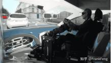 Techviz:虚拟现实,颠覆汽车行业的新型技术