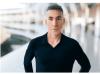 彭博社:苹果前高级硬件主管Dan Riccio转岗负责AR/VR项目