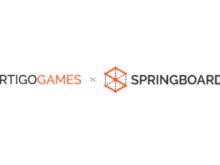 受疫情影响,《亚利桑那阳光》开发商宣布收购LBE VR服务商SpringboardVR