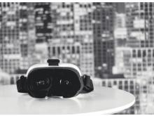 虚拟仿真沉浸式教学模式:VR产业高速增长,AR/VR教育被普遍应用