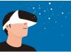 VR科创城排2月第3周南昌热搜榜第一 你关注了吗?