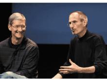 """科技行业要用AR""""终结""""手机时代 苹果或引领""""增强现实革命"""""""