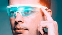 VividQ发布白皮书:全息技术将成为AR眼镜的新一代里程碑