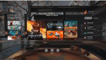 超60款Quest游戏收入超100万美元,小扎:Quest 2有望成首款主流VR头显