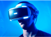 PlayStation5会在未来推出次时代VR设备:但不是今年