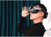 3M公司与和硕合作,推出短焦VR参考设计VX6