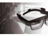 抢攻企业AR与MR市场,联想新款智慧眼镜支持PC与工业应用