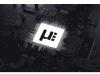 聚焦AR智能设备Micro-LED显示器的公司MICLEDI,再获超5000万投资