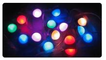 郑有炓院士:Micro LED进入量产前夜,AR眼镜是第一突破口