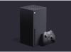 微软称VR并非自家游戏业务重点 Xbox不会推出配套头显