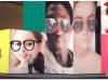 三星推全新A系列智能手机,其相机支持Snapchat AR滤镜