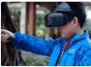 海量资源超多玩法,爱奇艺奇遇2S胶片灰VR一体机体验