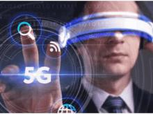 慈文传媒与咪咕战略合作 5G、VR技术将带来内容新增量