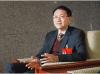 全国政协委员王涌天:虚拟现实具有广阔的应用前景