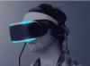 扎克伯格畅想增强现实未来:可以面对面沟通 仿佛瞬间移动