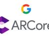 """谷歌搞事情了!ARCore泄露大量新机,用户都被""""监视""""了?"""