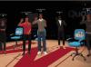 沉浸式虚拟仿真教学系统:VR走进课堂,打造智慧教学新模式