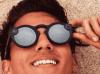 Snap紧跟Facebook步伐:研发下一代增强现实智能眼镜